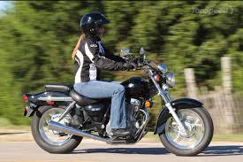 suzuki suzuki gz250 moto zombdrive com