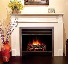 Large Electric Fireplace Electric Fireplace U2013 Warmth And Elegance Fun U0026 Unique Gift Ideas