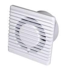 lüfter für badezimmer rohrventilatoren badlüfter für das badezimmer ebay