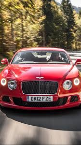 bentley continental wallpaper iphone 6s plus vehicles bentley continental gt speed wallpaper