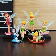 buy wholesale tinkerbell movie fairies china