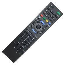 new remote control rm ed047 for sony bravia tv kdl 40hx750 kdl