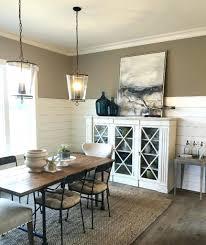 Rustic Dining Room Decorating Ideas Dining Room Decor Pinterest U2013 Anniebjewelled Com
