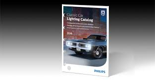 philips decorative lights catalogue wanker for
