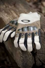 vintage motocross gloves 91 best motorcycle gloves images on pinterest motorcycle gloves