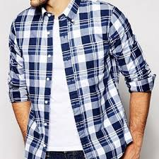 Flannel Shirts Flannel Shirts Custom Made Flannel Shirts Supplier And