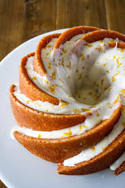 278 best i love bundt cakes images on pinterest recipes bundt