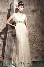 tullr v neck women beautiful long evening prom dress formal online