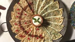 cuisine azerbaidjan baku 2015 european big in baku the traditional dishes of