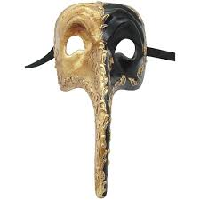 nose venetian mask venetian mask in london for him gold and white filigree luxury