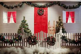 decoration 5 ideas for a beautiful picket fence