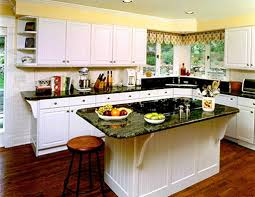 how to decorate my kitchen perfect how to decorate a small