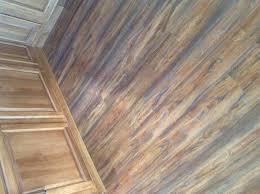 wood flooring installation best practice
