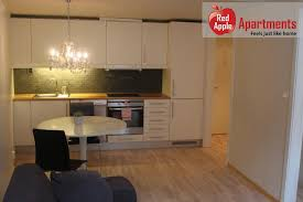 1 bedroom apartment next to oslo u0027s frogner park