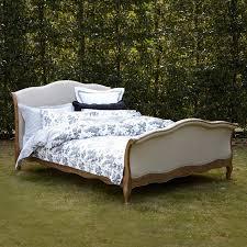 Bedroom Furniture Nunawading Upholstered Bed Beds Bedheads Bedroom Furniture