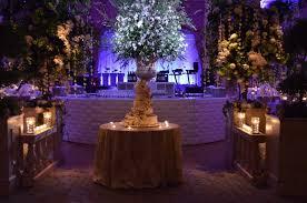 Wedding Designers Brian Kappra U2013 Evantine Design Blog