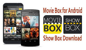 show box android app moviebox for android devices