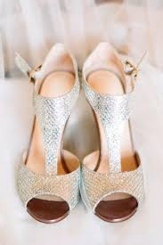 wedding shoes low heel silver 18 silver wedding shoes for stylish brides wedding forward