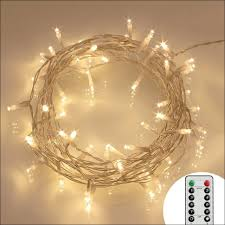 furniture wonderful rope lights battery operated