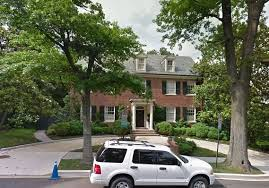 Bernie Sanders New House Pictures These Are The Houses The 2016 Presidential Candidates Own