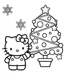 70 best hello kitty images on pinterest drawings hello kitty