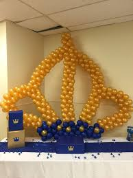 Home Decor Jacksonville Fl Oracle Balloon Decor U2013 We Breathe Life Into Your Event The Rest