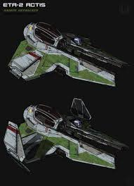republic gunship decent heavily armed airship vehicles ish