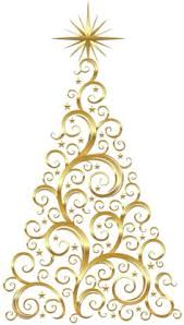 swirl christmas tree pattern to color pinterest tree