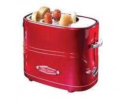 Kombi Toaster Rare Toaster Ebay