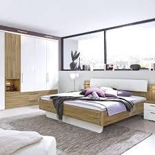 möbel hardeck wohnzimmer attraktiv modernes haus möbel hardeck schlafzimmer mbel wohnzimmer