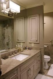 European Bathroom Designs Good Bathroom Design San Francisco European Bathroom Designs