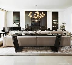 Home Interior Shops The Studio Harrods Holland Park Luxury Apartment The Studio