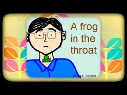 figurative language and other literary devices youtube