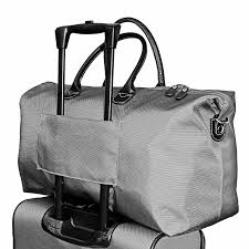 light travel bags luggage pronto 22 ultra light cargo duffle travel bags bric s milano