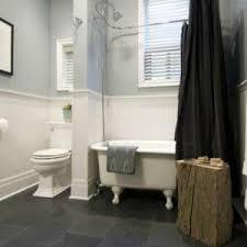 slate tile bathroom ideas 118 best flooring images on flooring bathroom ideas