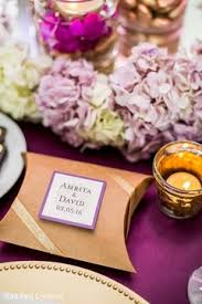 indian wedding favors inspiration photo gallery indian weddings ideas for indian