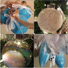 311 best bulb ornaments images on light bulb crafts