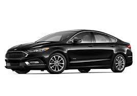 Fusion Energi Reviews Auto Review Ford Fusion Energi Is A Platinum Grade Plug In
