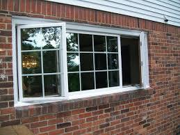 pittsburgh washington murrysville replacement casement window