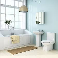 Cheap Modern Bathroom Suites Bathroom Sale Money Saving Tips For Creating A New Look