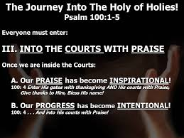 I Will Enter His Gates With Thanksgiving Chords T R U T H Tabernacle Of P R A I S E Ppt Download