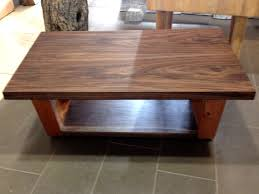 Barn Board Coffee Table Barn Boards Toronto Harvest Table Toronto