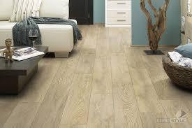 eurostyle valley oak laminate floors german laminate flooring in