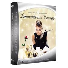 diamants sur canapé diamants sur canapé edition digibook