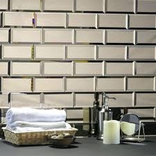 stainless steel tiles for kitchen backsplash kitchen home depot