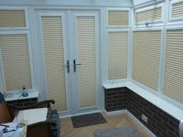 perfect fit taydec blinds awnings shutters