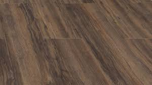 Best Vinyl Plank Flooring 55 Best Luxury Vinyl Plank Flooring Top Reviews