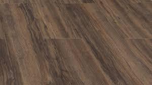 Best Vinyl Plank Flooring 55 Best Luxury Vinyl Plank Flooring Top Reviews