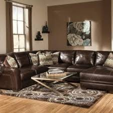 Kitchener Furniture Store Home Style Furniture 11 Photos Furniture Stores 2 4220 King