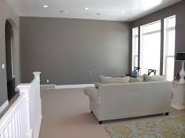 grey paint colors living room gray interior paint color idea